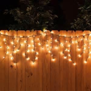 Backyard Bbq Engagement Party Ideas 25 Best Ideas About Backyard Party Lighting On Pinterest