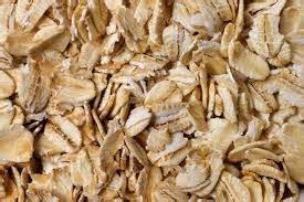oatmeal treatment for hair sheabutterlicious oatmeal and hair