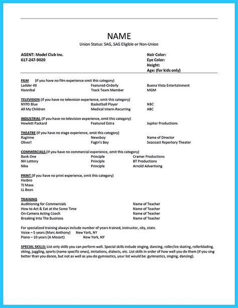 skills and strengths on resume 28 images exles of skills and abilities for resumes sles of