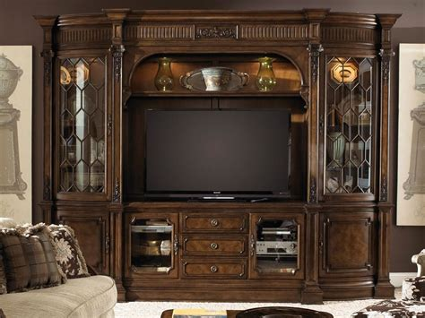 furniture design home entertainment entertainment