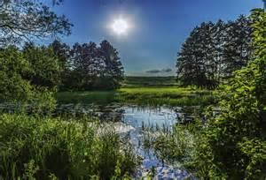 file nature landscape ukraine poltava 8093168012 jpg