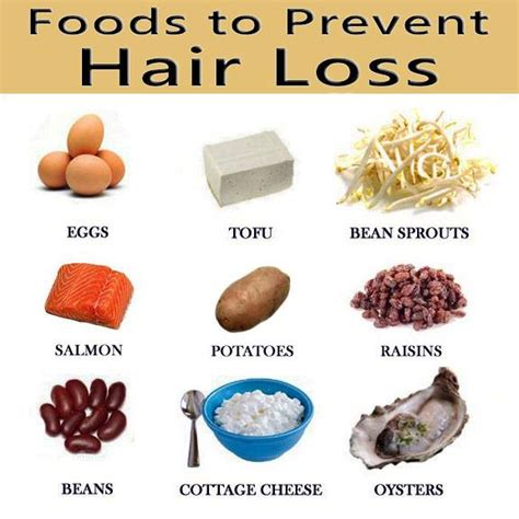 prevent and prolong balding mens health super foods that prevent hair loss boost hair growth