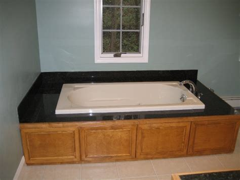 custom bathtub surrounds custom bathtub surrounds 28 images custom tub