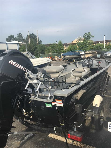 used boats for sale kansas city used boats outboards for sale kansas city mo blue