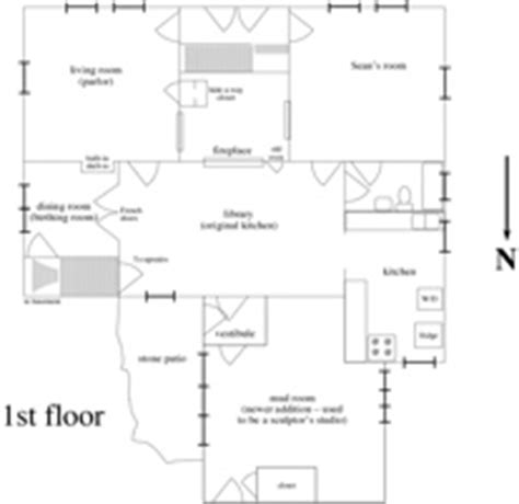 floor plans with mudroom mudroom floor plans and basement of topping hollow