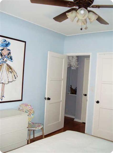 White Interior Door Handles White Interior Doors With Black Hardware Photo