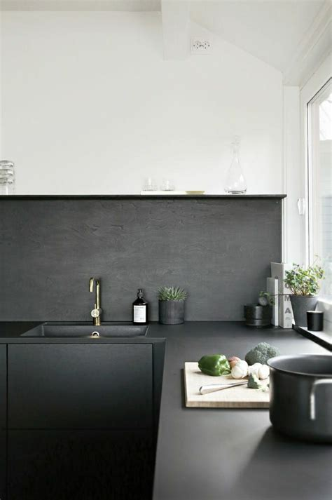 comment 駲uiper une cuisine choisir quelle couleur pour une cuisine