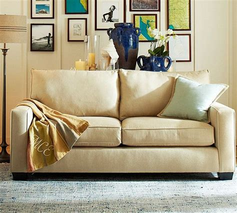 Furniture Upholstery What Is Upholstered Furniture