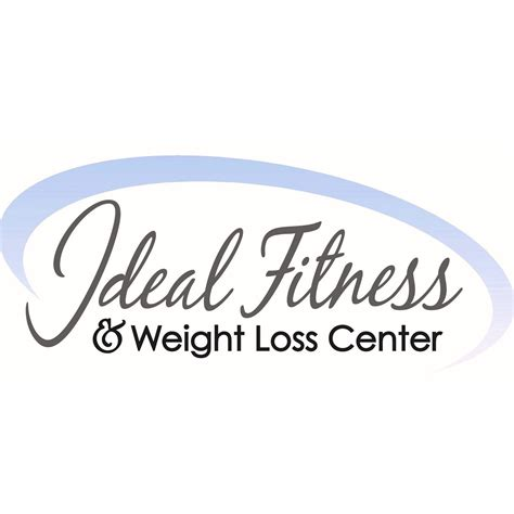 3 Day Detox Center Near Me by Regal Diet Review July 2017 Updated Weight Loss Programs
