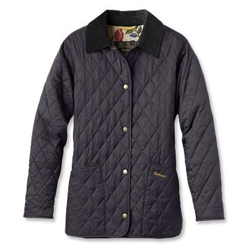 Barbour Liddesdale Quilted Jacket Womens by Quilted Jacket Barbour 174 Morris Liddesdale Quilted