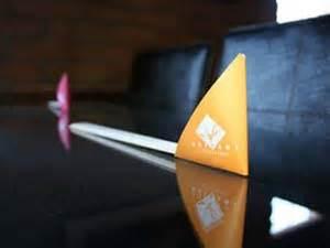 Origami Sushi Minneapolis - best restaurants near target field 171 wcco cbs minnesota