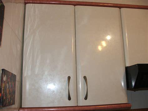 puertas armarios de cocina cambiar puertas armarios cocina hacer bricolaje es