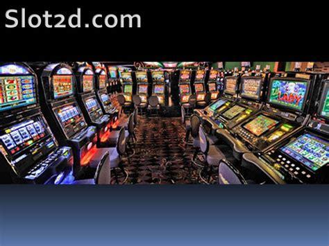 master slot  sumatera situs permainan slot terbaik sumatera selatan slotd