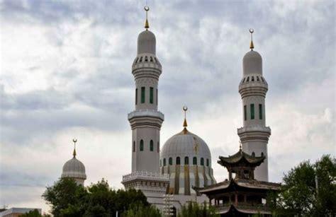 jadwal imsakiyah madiun  puasa ramadhan