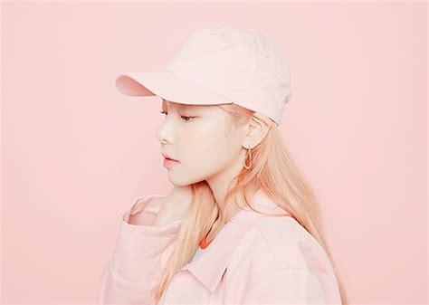 Korea Pink pink korean image 4183721 by