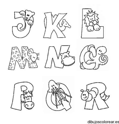 imagenes infantiles con la letra s dibujos de letras