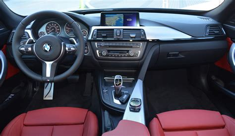M3 Interior by Car Picker Bmw M3 Interior Images