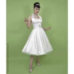 50s luxury dresses from vivien of holloway 1950s dresses from vivien