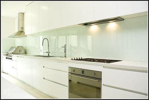 alternative zu fliesenspiegel fliesen house und dekor - Alternative Zu Fliesenspiegel