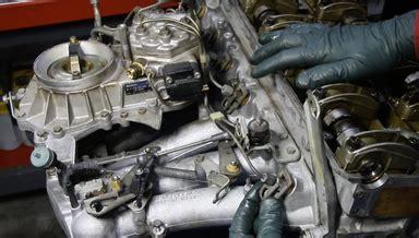 small engine service manuals 1993 mercedes benz 400e regenerative braking service manual 1993 mercedes benz 400e intake manifold uninstall mercedes benz w210 oxygen