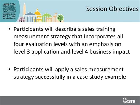 Kpi For Sales Mba by Sales Metrics That Drive Business Results Fay