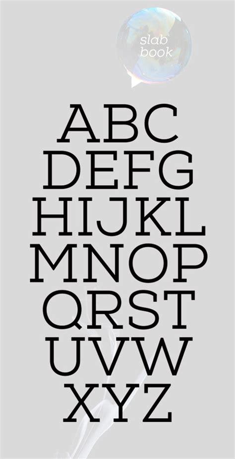 design font pack rar nexa font family 16 fonts for 90 rar