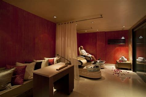 hair epilation salons north nj reflections spa at grand cascades lodge hair salons