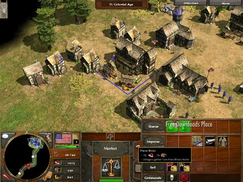 free download games full version age of empires age of empires 3 game free download full version for pc