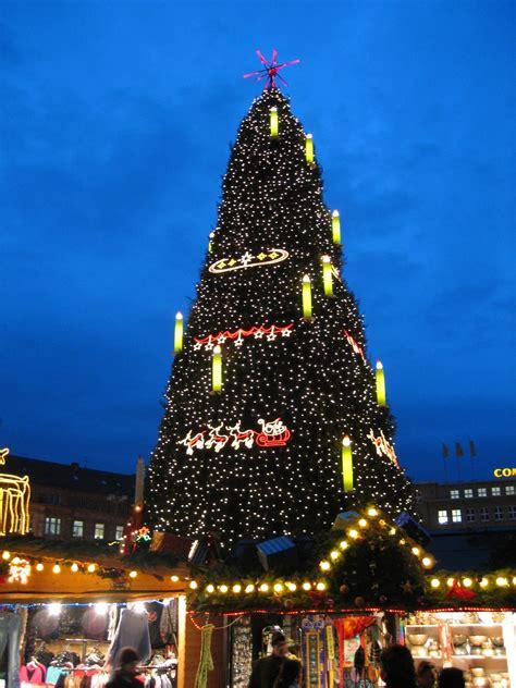 datei weihnachtsbaum jpg wikipedia