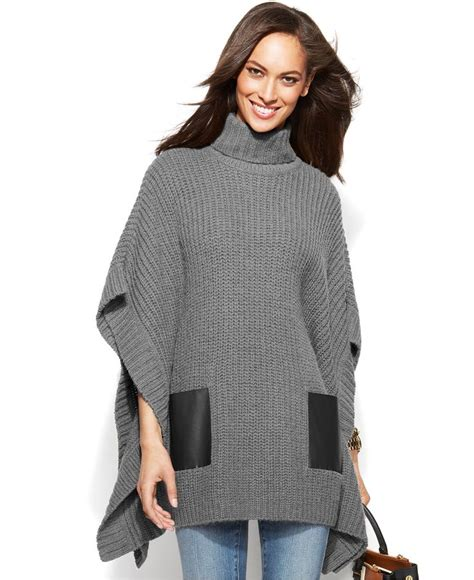 New Sweater Turtleneck Comfy Mocaa Perlengkapan Winter Sweater 248 Best Tunics For The Quot New Quot 50 Year Images On