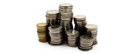 Haus Kaufen Schweiz Finanzieren by Lll Finanzierung Wohneigentum Mit Geld Aus