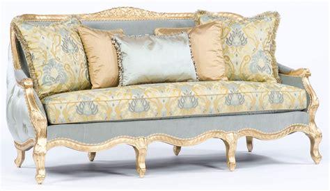 fashioned sofas 20 ideas of style sofa sofa ideas