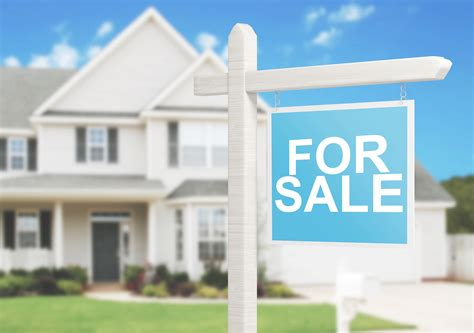 when is the best time to sell a house now may be the best time to sell your home hawaii life