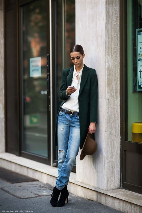 tomboy style tomboy style in s fashion 2018