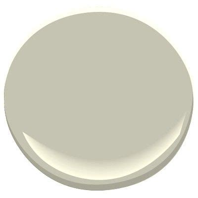 benjamin moore soothing green pin by karen collins on paint pinterest