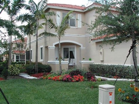Apartments And Houses For Rent In West Palm Fl Apartments And Houses For Rent Near Me In West Palm