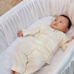 Baju Bayi Boy Style baju baby boy baju melayu baby