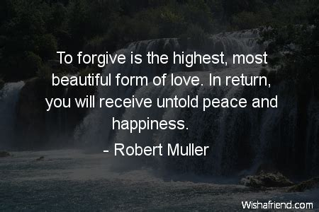 forgiveness quotes how to give and receive the power of forgiveness quotes page 2