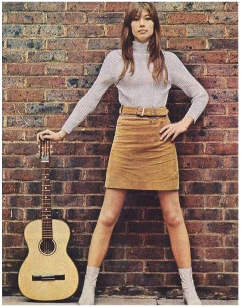 francoise hardy haircut want that haircut fran 231 oise hardy french 60s singer p