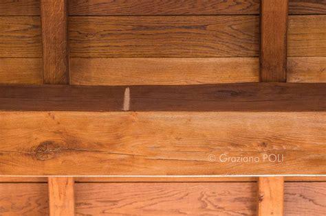 lavoro arredamento emejing legno arredamento trova lavoro in toscana pictures
