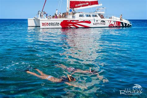 catamaran cruise negril jamaica sightseeing tours in jamaica and negril excursions