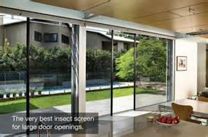 replace garage door with patio door exterior sliding door track systems interior exterior