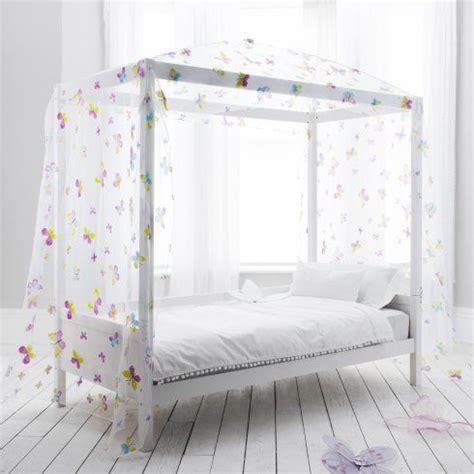 kids canopy beds 106 best images about children s room ideas on pinterest