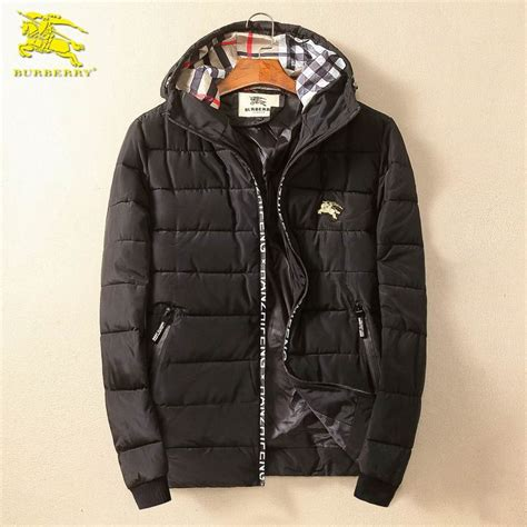 burberry mens jackets on sale burberry clothing shoes
