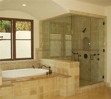 Shower Glass Doors Dazzling Stall Shower Use Glass Shower Bathroom Doors With Glass