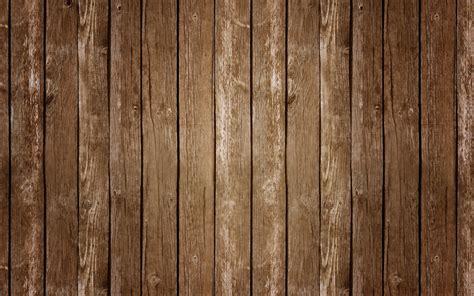 photo wooden wallpaper design texture wallpaper