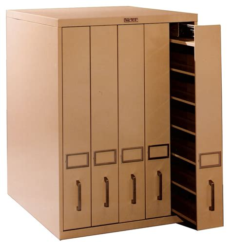 used microfilm storage cabinets microfilm cabinets and microfilm storage 16mm microfilm or