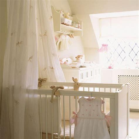 decoracion del hogar fotos fotos de la habitacion del bebe decoracion decoraci 243 n