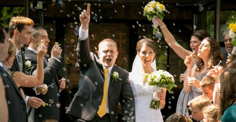 7 Couples Who Should Get Married Already by Should You Get Married In The Church 7 Couples