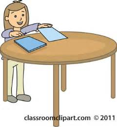cps help desk table clipart china cps